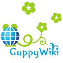wiki-logo%20stor.png